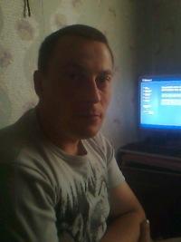 Алексей Коновалов, 7 октября 1979, Красноярск, id135511209