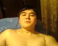 Валиев Ренат