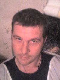 Валера Синдюков, 26 января 1973, Минск, id146614439