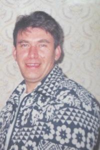 Люся Хомяшкина, 19 февраля , Москва, id107180181