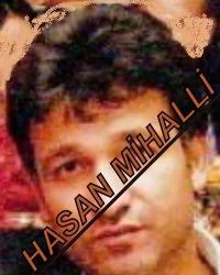 Hasan Mihalli, 5 сентября 1987, Гомель, id111590212