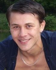 Владимир Свердленко, Сумы