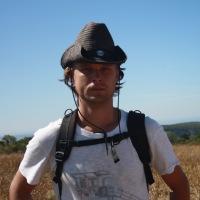 Евгений Шевченко, 5 июня , Одесса, id12353513
