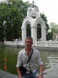 Artem Sheyko, Харьков, id143789053