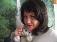 Елена Емельянова, 12 июля , Ульяновск, id152172149