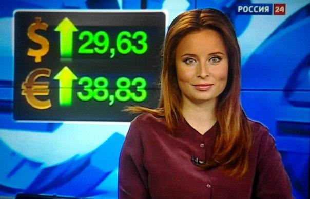 Русская+ Секретарша (найдено 221 порно.) -
