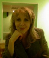 Тамара Якушева, 16 января 1984, Чита, id54236291
