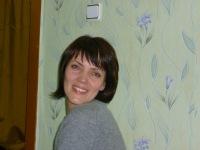 Елена Рыбакова, 20 июля 1973, Витебск, id63095898