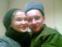 Лейла Звезда, 28 августа 1989, Казань, id71882183