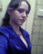 Марина Шилова, 5 июня , Тула, id93121677