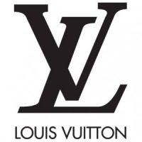 Lola Vuitton, 24 мая 1994, Донецк, id112130853