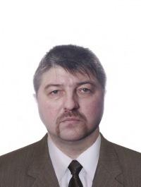 Алексей Булычёв, 10 мая 1994, Павловский Посад, id122710519