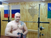 Станислав Авксентьев, 17 сентября 1974, Реж, id136359391
