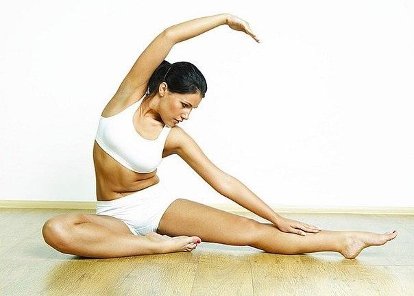 йога с кариной харчинской скачать бесплатно торрент