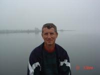 Vladimir Sribnyj, 26 февраля 1988, Чебоксары, id142941758