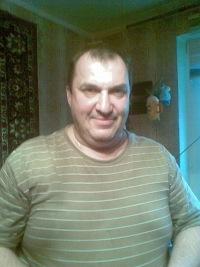Коля Поляков, 26 декабря 1989, Москва, id149964545