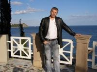 Виктор Сидоренко, 25 июня 1983, Запорожье, id24000597