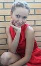 Фото Елены Овечкиной №12