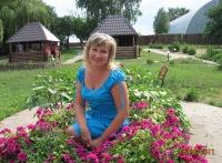 Людмила Бойко, 1 июля , Сумы, id34018839
