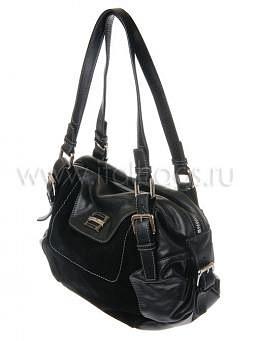 a2144be1f797 Итальянские сумки Francesco Marconi и Gilda Tonelli | ВКонтакте