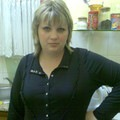 Вика Ширкин, 9 мая , Дмитров, id68913209