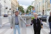 Ирина Одинцова, 3 марта , Санкт-Петербург, id72886644