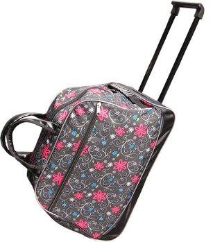 Сумки женские Мир сумок