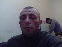 Александор Журба, 1 октября 1990, Самара, id107152401