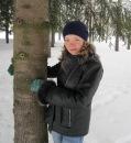 Ирина Лямина фото #47