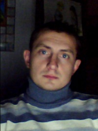 Sasha Melnik, 19 сентября , Барановка, id152679241