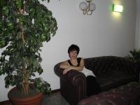 Марина Вагизова, 10 июля , Харьков, id156112101