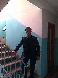 Soyun Muhammedow, Газаджак
