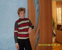 Фануза Гизатуллина (шакирова), 5 декабря 1970, id65551942