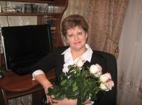 Елизавета Гуменюк