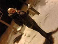 Дашка Мищенко, 11 февраля 1991, Львов, id78248779