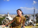 Анастасия Кухарева фото #25