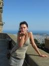 Анастасия Кухарева фото #34