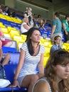 Анастасия Кухарева фото #19
