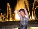 Анастасия Кухарева фото #29