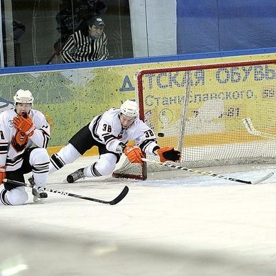 Андрей Ташлинский, 9 июля 1991, Орск, id69489646