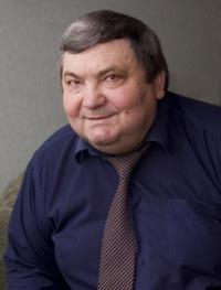 Виктор Быкодир, 22 мая , Херсон, id105231773