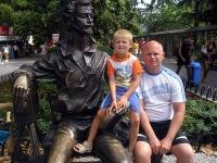 K.v.o Donetsk, 5 июля 1979, Донецк, id118022102