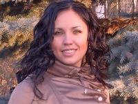 Виктория Назарова, 8 января , Ростов-на-Дону, id129861616