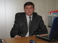 Сергей Букин, 24 апреля , Москва, id149036550