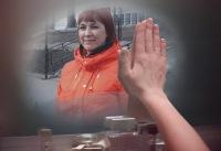 Светлана Малиновская, Тогучин, id153079694