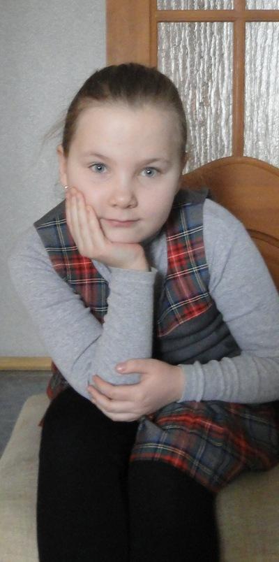 Наталья Зяблицева, 26 сентября , Ижевск, id146295556