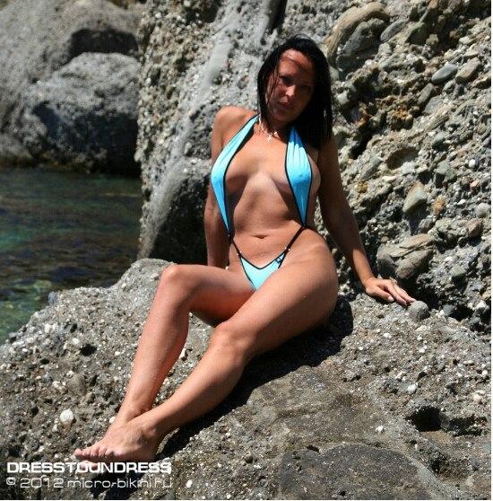 konkurs-bikini-ekstrim