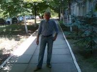 Юрий Тимченко, 26 ноября , Херсон, id140973371
