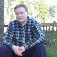 Лёша Головин, 24 декабря , Санкт-Петербург, id153251819