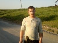 Толик Крамаренко, 22 мая 1986, Симферополь, id154966239